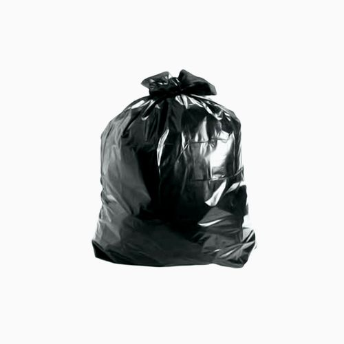 Saco de Lixo Biodegradável - 15L