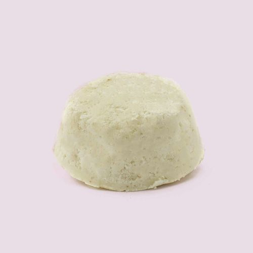 Shampoo sólido - cabelo misto Chá Dao