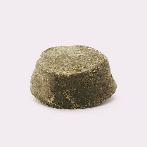 Shampoo sólido - cabelo oleoso Chá Dao