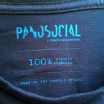 Camiseta-WWF-Conectado-no-Planeta-Baby-Look---azul-GG