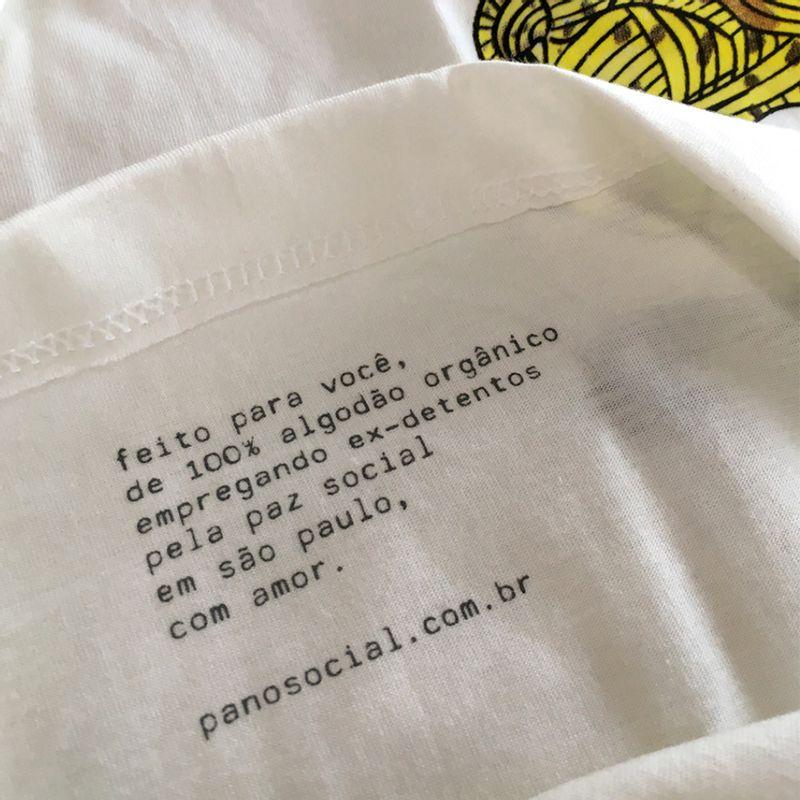 Camiseta-WWF-Conectado-no-Planeta-Baby-Look---off-white---GG