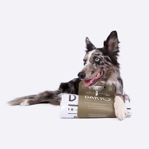 Diário Canino Tapete Higiênico Mais Bartô