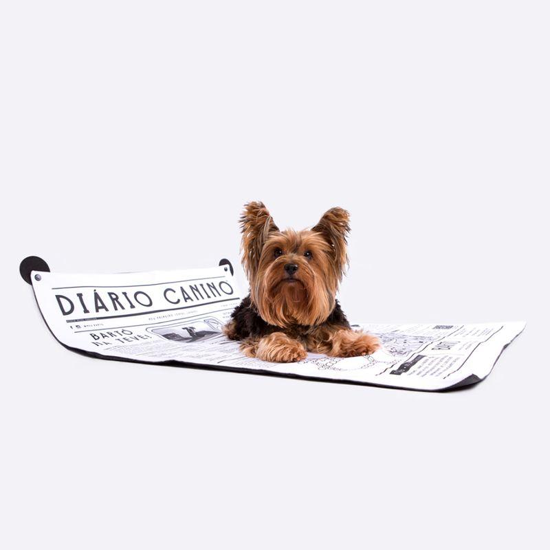 Diario-Canino-Tapete-Higienico-Mais-Barto