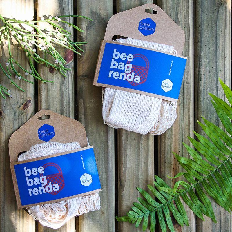 Bee-Bag-Renda-De-Mao---cru