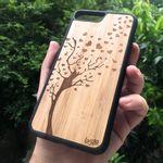 Capinha-de-Bambu-para-Celular-Arvore-Iphone-6-6S