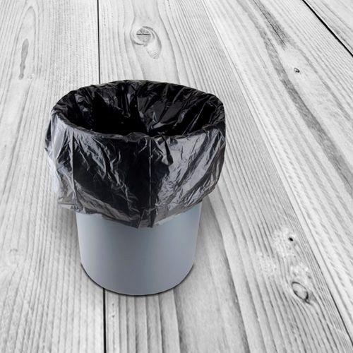 Saco de Lixo Biodegradável - 30L