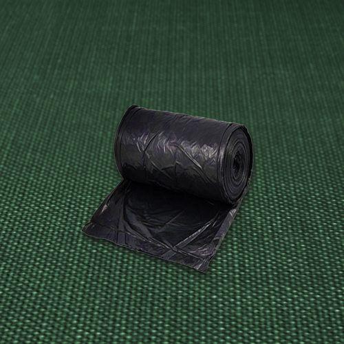 Saco de Lixo Biodegradável - 50L