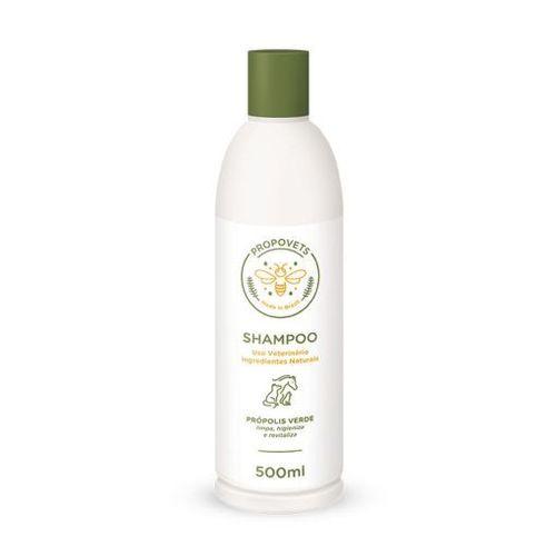 Shampoo Propovets 500ml